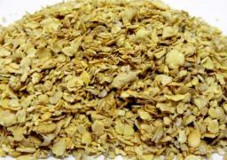Шрот соевый (СП на а.с.в. 48-50%)
