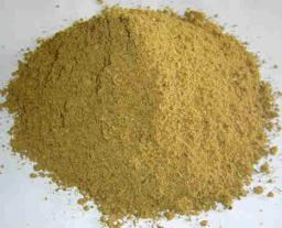Рыбная мука (судовая и береговая) протеин от 60%