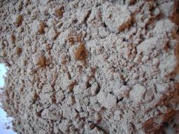 Жмых льняной (СП на а.с.в. 36-40%)