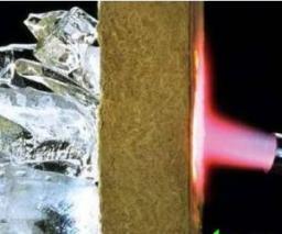 Огнезащита воздуховодов БИЗОН