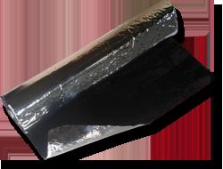 Ризолин ФСм-5 Гидроизоляция с медной фольгой, Гибкая кровля
