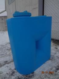 Бак для воды 1500