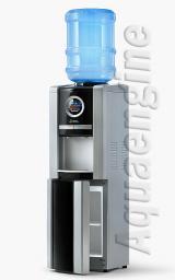Кулер для воды «AEL» 240C