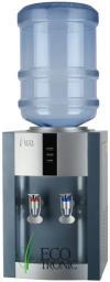 Кулер для воды «Ecotronic» H1-TE blue