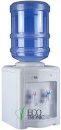 Кулер для воды «Ecotronic» H2-TN