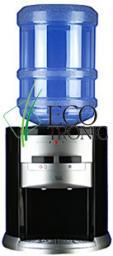 Кулер для воды Ecotronic M1-TE