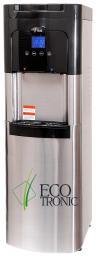 Кулер для воды Ecotronic C11LXPM (с нижнез загрузкой бутыли)