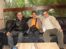 услуги переводчика в гуанчжоу +8613926193395