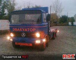 Эвакуатор в Калининграде 24 часа.Тел:89527928643 Аварийное вскрытие авто