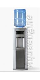 Кулер для воды «AEL» 100C (со шкафчиком)