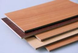 плиты МДФ в т.ч. шлифованная, ламинированная, (МДФ — плитный материал, изготовленный из высушенных древесных волокон, обработанных синтетическими связующими веществами и сформированных в виде ковра с последующим горячим прессованием);