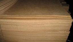плиты ДВП (древесно-волокнистая плита);