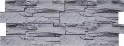 Отделочный камень Песчаник Б, П 1