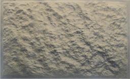 Облицевание дома камнем Цоколь, Ц 2