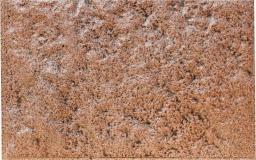 Декоративные камни Цоколь, Ц 4