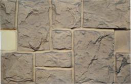 Отделочные камни Кладка «С», С 2