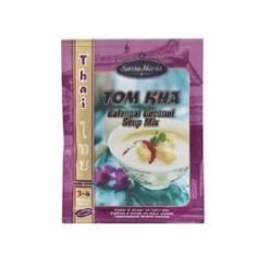 Смесь Том Кха для супа
