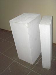 Перегородочные блоки 600-200(250)-100