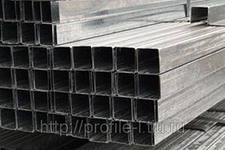 Профиль направляющий для гипсокартона, 28x27, 3м (Россия)