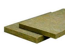 Теплоизоляция Мин плита (Назарово) ПТЭ 75, ПТЭ 125 1000х500х50