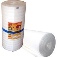 Вспененный полиэтилен Изодом 10 мм (0,1*1*30)