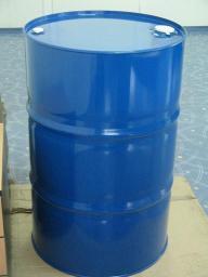 Трихлорэтилен ГОСТ 9976-94