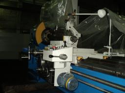 АКП 412-12-73Р для станка 16К40