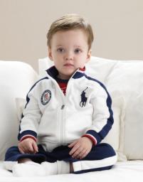 детскaя одеждa мелкий опт укрaинa