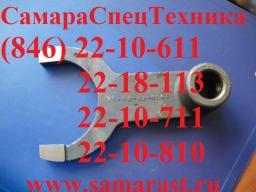 Вилка 66-02.02.064