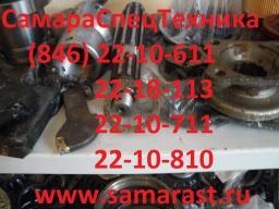 Кольцо уплотнительное БКГМ-020-00-18
