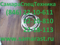 Прокладка регулировочная 66-02.02.054