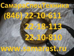 Сальник БКМ-512.05.12.011