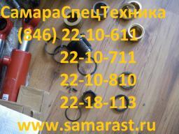 Сальник БКМ-512.05.19.017