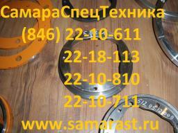 Стакан БКМ-512.05.12.001