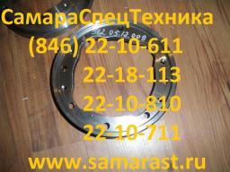 Стакан сальника БКМ-512.05.12.009