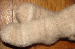 Пряжи для вязания носков, свитеров для охотников, рыболовов