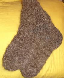Пряжа для вязания носков, свитеров, кардиганов. Ручное вязание