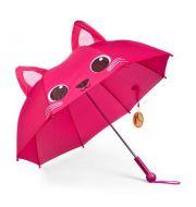 Зонт детский Котенок