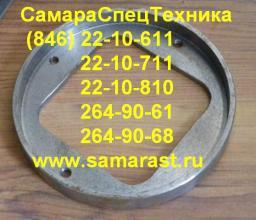 Шайба БМ-205Д.20.22.019 (БМ-302А.09.40.007)