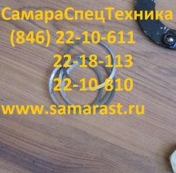 Шайба регулировочная 66-02.02.704