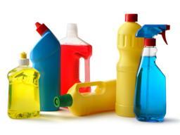 Чистящее средство «Анита-гель»