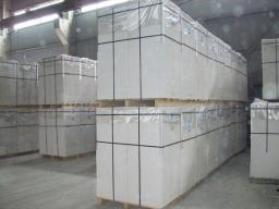 Газосиликатные блоки 31,68 м3 с доставкой в Арзамас по 2990 руб.