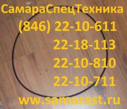Кольцо 350-360-58-2-3 ГОСТ 18829-73