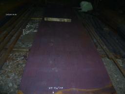 лист ст 10ХСНД, лист сталь 09Г2С ГОСТ 19281-89