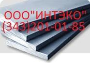 полоса сталь 5ХНМ,ст.9ХС, ст Х12МФ