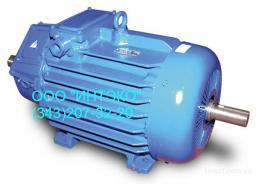 Электродвигатели с короткозамкнутым ротором ДМТКФ,ДМТКН,MTKF,АМТКФ,АМТКН