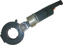 Переносные электрические труборезы ПТМ 57-114