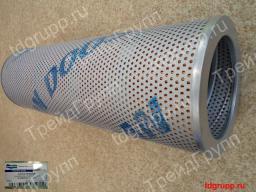 2474-9404A фильтр гидравлический Doosan