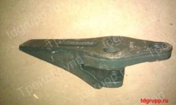 61L1-3022 зуб ковша Hyundai