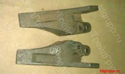 61L1-3028, 61L1-3029 бокорез Hyundai левый, правый
